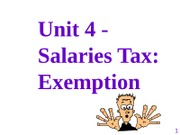 04_Salary tax exemption-11-s