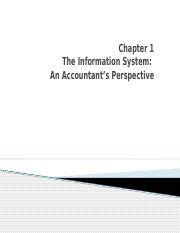 Chapter 1 - Intro AIS.pptx
