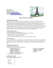 honors french 3 syllabus.pdf