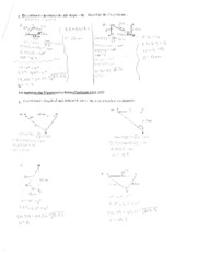 Math 10C Trignonometry Assignment Pg.6