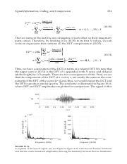 EECS 152b : Dsp Design & Lab - University of California, Irvine