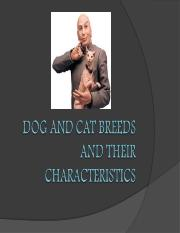 Chapter 3 Breed characteristics.ppt