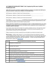 Accommodation-Request-Form-to-be-Completed.pdf