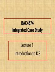67602_1 Lecture 1 - Introduction to ICS.pptx