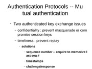 Chapter14_Authentication_Protocols