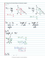 2.5_using_sine__cosine_ratios_to_calculate_lengths.pdf