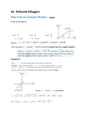 Complex Numbers-Polar Form 2.pdf