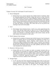 my lai massacre/ essay