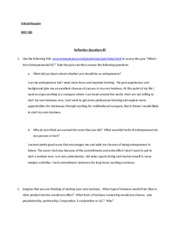 Reflection Answers 5.docx
