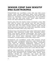 aplikasi dna.doc