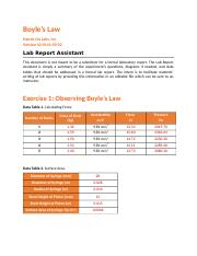 Boyles_Law_Lab_Assistant.doc