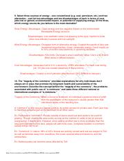 final exam essay questions 5.pdf