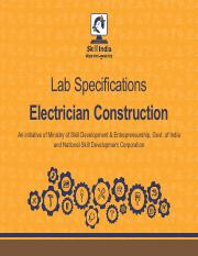 Lab-Specifications_Electrician-Construction.pdf