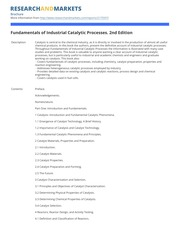 fundamentals_of_industrial_catalytic_processes
