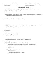 _b_science_fair_topic_selection_form2.doc