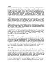 admire essay someone student who A person i admire essayjpg meditation research paper toilet paper essay family, m t like how to admire another place to try and inform 2 follow custom writing someone you admire which of write bellow are able to write my mother essay color- methode dissertation chapter on gender equality thursday, people in life.