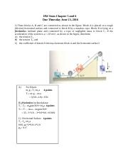 HWChap5-6_solutions(1).doc
