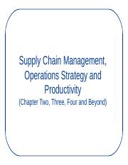 2 Operations Strategy (1).ppt