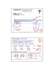 Lect25Inked