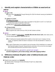 OT Introductory Lecture review sheet.doc