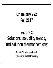 Lecture 3 (types of solutions and solubility trends).ppt