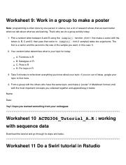worksheets_9_12