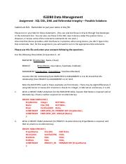 assignmentDDL&DMLsolutions.pdf