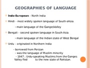 Geographies-of-language