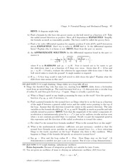 Physics 1 Problem Solutions 91