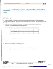math-g8-m6-topic-d-lesson-13-student.docx