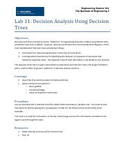 11DecisionAnalysis_LabNote.pdf