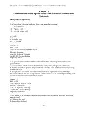 Chapter 18 Test Bank - 11e.docx