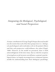 Biological, Psychological, and Social Perspectives from Biopsychosocial Formulation Manual.pdf