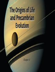 Chapter_17_Origins_of_Life_pdf.pdf