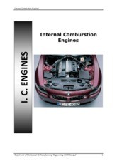 06 I C engines & Lubrication.pdf