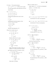 Business Calc Homework w answers_Part_53