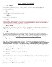 Intro to American Law Key Terms.docx
