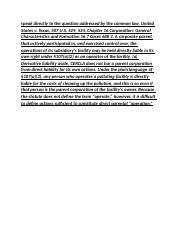 The Legal Environment and Business Law_1752.docx