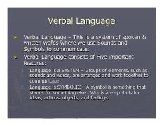 D3_Verbal_Language_Sublanguages