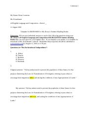FINISHESD_COPY_OF_AP_QUESTIONS