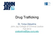 ICJ101_Drug_Trafficking_Zabyelina