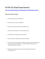 281501817-ECON-312-Final-Exam-Answers