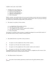 SAMPLE CONCLAVE 1 WITH SOLUTIONS (1).docx