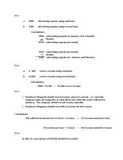 chapter 3 accounting short excercises.docx