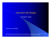 InstructionSet.pdf