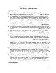 Tutorial_Sheet_-5_(Induction_Motors).PDF