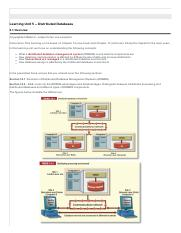 L5 - Distributed Databases - CH14.pdf