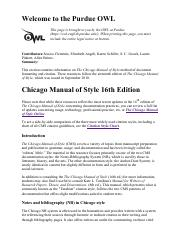 06 Chicago Manual of Style from Purdue OWL.pdf