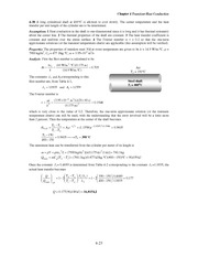 Thermodynamics HW Solutions 312
