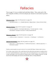 Fallacies Worksheet.docx